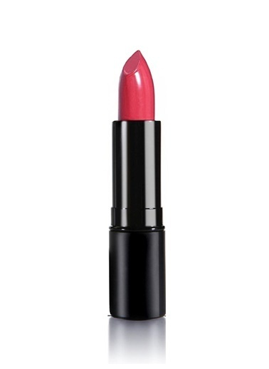 Young Blood YOUNGBLOOD Sinful Matte Lipstick (14040) Renksiz